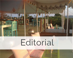 Editorial_tn