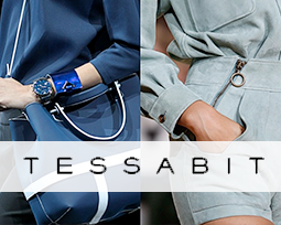 Tessabit: Fashion Copywriting